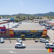174-176 Peel Street, Tamworth, NSW 2340