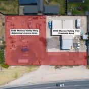 3950 Murray Valley Highway, Killara, Vic 3691