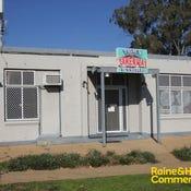 14 Ceduna Street, Wagga Wagga, NSW 2650
