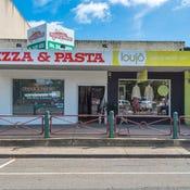 28 Aitken Street, Gisborne, Vic 3437