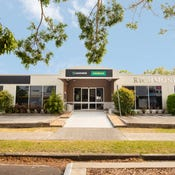 117-121 Tamar Street, Ballina, NSW 2478