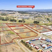 45 - 50 Charbooday Drive, Youngtown, Tas 7249
