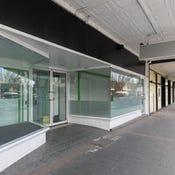27 Monaro Street, Queanbeyan, NSW 2620