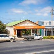 19 Quondola Street, Pambula, NSW 2549