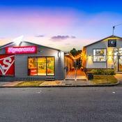 31-35 Chorlton Street, East Brisbane, Qld 4169