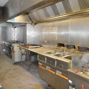 Unit 7/2A Maude Street, Belmont, NSW 2280