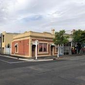 262-268 Waymouth, Adelaide, SA 5000