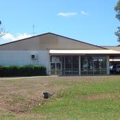 2/7 Johnson Close, Raymond Terrace, NSW 2324