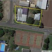4 Cooks Road, Woongoolba, Qld 4207