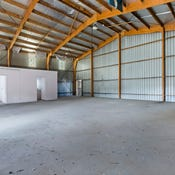 Shed 2, 19 Albert Street, Warrnambool, Vic 3280