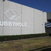 Cubbyhole, 21/8 Concord Street, Cardiff, NSW 2285