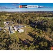 6 Industrial Close, Wingham, NSW 2429