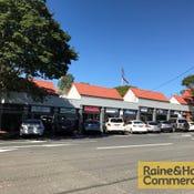 Shop 1b/20 Lambert Road, Indooroopilly, Qld 4068