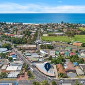 2, 3 & 4/369-373  Lawrence Hargrave Drive, Thirroul, NSW 2515