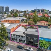 608 Wickham Street, Fortitude Valley, Qld 4006