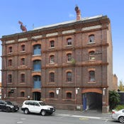 7A & B, 22 Cameron Street, Launceston, Tas 7250