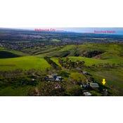 239 Swans Road, Darley, Vic 3340