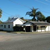 38 Coramba Street, Glenreagh, Coffs Harbour, NSW 2450