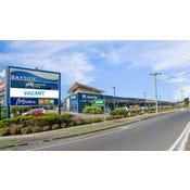 Units 4 & 5 , 10-16 Medcalf Street, Warners Bay, NSW 2282