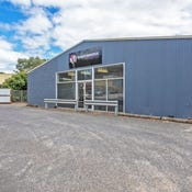 26 Scarfe Street, Camdale, Tas 7320