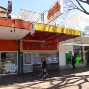 127 Macquarie Street, Dubbo, NSW 2830