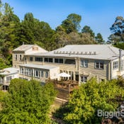 9 Lone Pine Avenue, Hepburn Springs, Vic 3461
