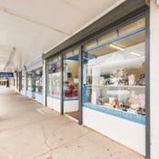 111-115 High Street, Heathcote, Vic 3523