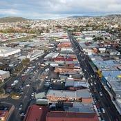13/113 Main Road, Moonah, Tas 7009