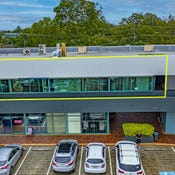 10/39 Old Cleveland Road, Capalaba, Qld 4157