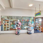 27/6-8 Hannah Street, Beecroft, NSW 2119