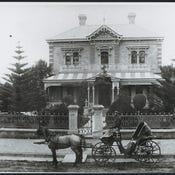 Davaar House on South Terrace, 1/316-320 South Terrace, Adelaide, SA 5000