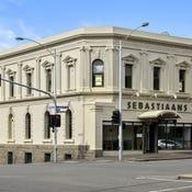 58-60 Lydiard Street North, Ballarat Central, Vic 3350