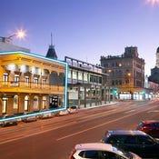 127-131 Sturt Street, Ballarat Central, Vic 3350