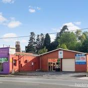 107 Main Road, Ballarat East, Vic 3350