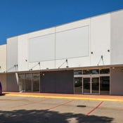 1 / 65 Reserve Drive, Mandurah, WA 6210