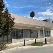 638A Warburton Highway, Seville, Vic 3139