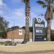 1 Federal Street, Morgan, SA 5320