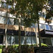 Benson House, 30/2 Benson St, Toowong, Qld 4066