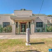 215 James Street, Guildford, WA 6055