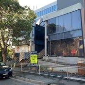 Suite 6/29 Kitchener Parade, Bankstown, NSW 2200