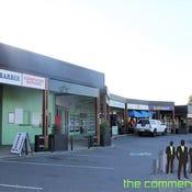 10/2128 Sandgate Road, Boondall, Qld 4034