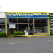 121 Beresford Road, Lilydale, Vic 3140