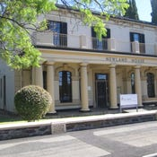 Newland House, 80 Brougham Place, North Adelaide, SA 5006