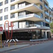 Ground Floor, U3 & 4/260  Newcastle Street, Perth, WA 6000