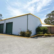 (Unit 3a)/12 Belford Place, Cardiff, NSW 2285