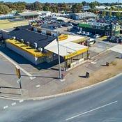 170-172 Commercial Road, Salisbury, SA 5108