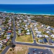 4 Tasman Street, Corindi Beach, NSW 2456