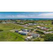 King Island Cabins, 100 Main Street, Currie, Tas 7256