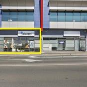 Shop 4, 240 Pakington Street, Geelong West, Vic 3218