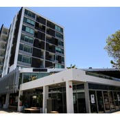 Suite 107, 19 Ogilvie Road, Mount Pleasant, WA 6153